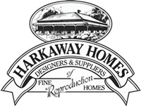 Harkaway Homes