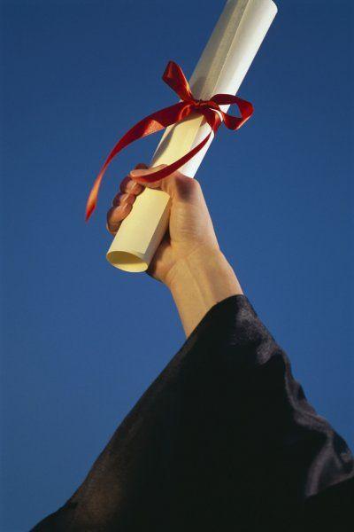 Plan de acción: graduarme de la carrera. Con mención honorífica si es posible.