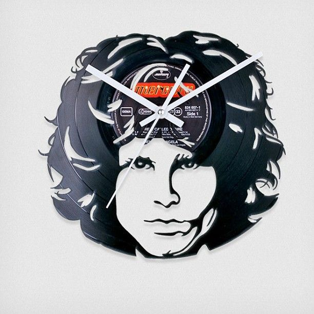 The re-purposed vintage vinyl records have #booZhee Style. http://www.booZhee.com  #art #Kickstarter #Vinyl #recycle