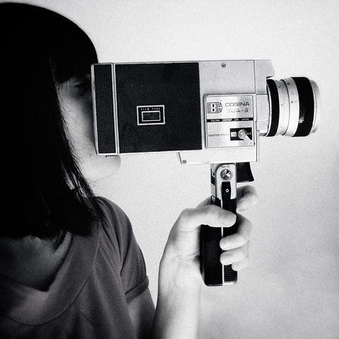 Wonder what year this camera was manufactured?