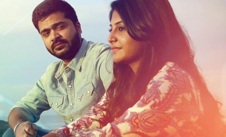 "Chennai Ungal Kaiyil Simbu's ""Achcham Yenbadhu Madamaiyada"" is expected to be released at the end of this November! #moviesyettorelease #chennaiungalkaiyil. Upcoming movies update Cinema updates"