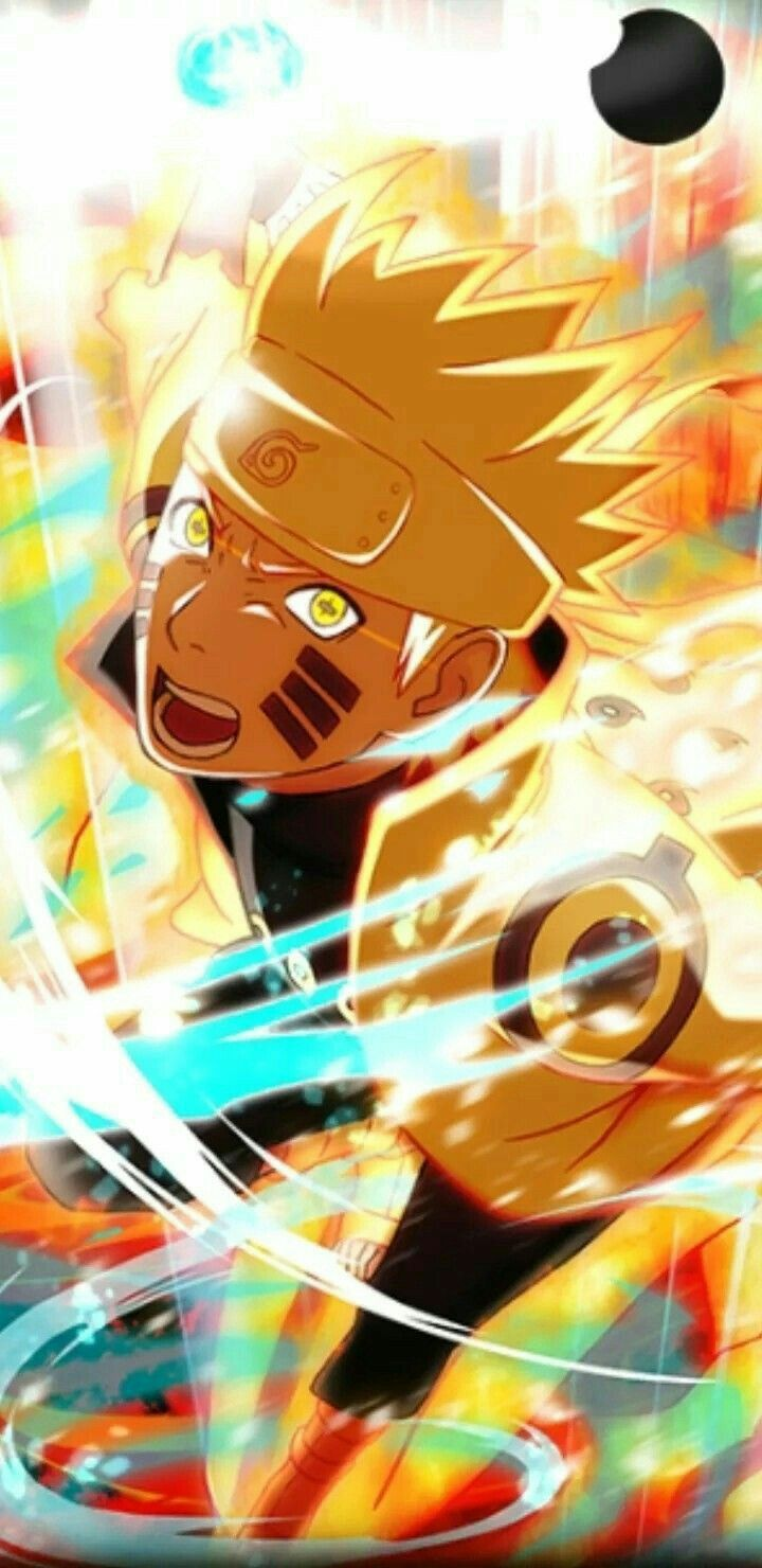 Naruto Shippuden Ultimate Ninja Impact Hd Wallpaper Art For Iphone Natuo Hd Wallpaper Art For Iphone Naruto Wallpaper Iphone Anime Wallpaper Naruto Art