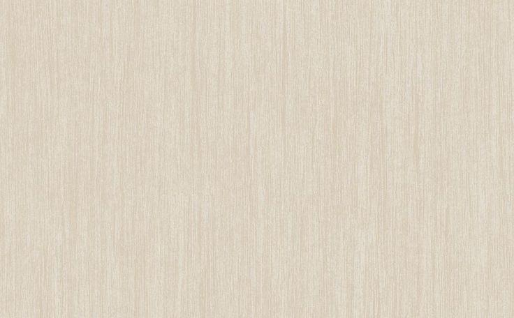 Dekorační látka Blackout 7909-159 - Šíře materiálu (cm): 150, Vyberte šití: bez obšití - Olzatex