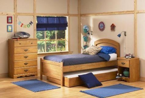 Teenagers Bedroom Ideas  - popculturez.com