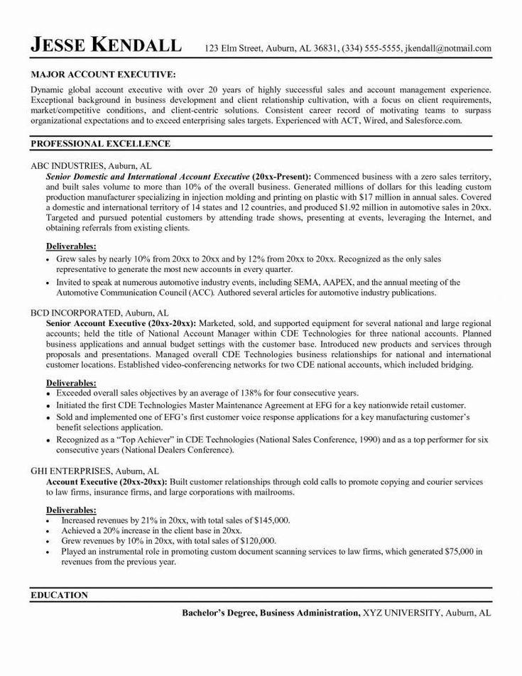 Retail Customer Service Resume Customer Service Manager