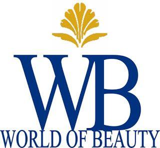 LOVE NAIL ART: World of beauty : trattamento curativo per unghie