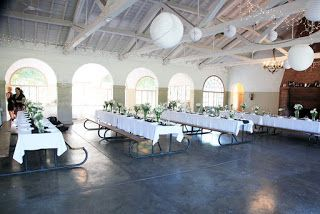 16 Best Venues Images On Pinterest Wedding Reception