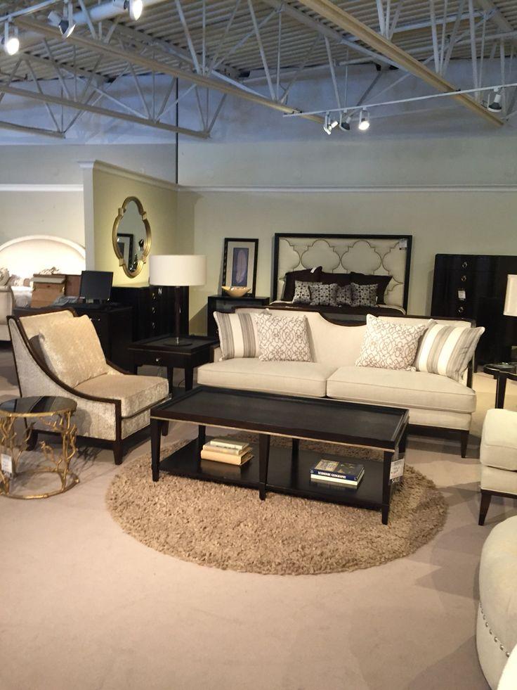 Superbe Furniture, Home Furnishings
