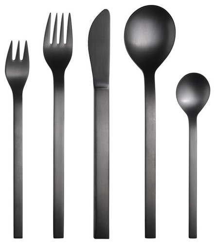Mono Modernist Cutlery - timeless since 1959