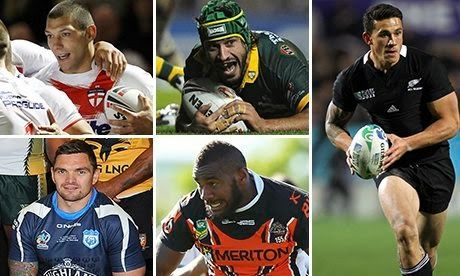 Rugby-League-World-Cup-2013-five-players-to-watch