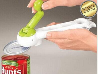sconto bomboniere utensili da cucina, migliore accessori interni per mobili da cucina - tinydeal