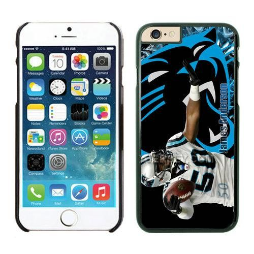 http://www.xjersey.com/carolina-panthers-iphone-6-cases-black24.html CAROLINA PANTHERS IPHONE 6 CASES BLACK24 Only $21.00 , Free Shipping!