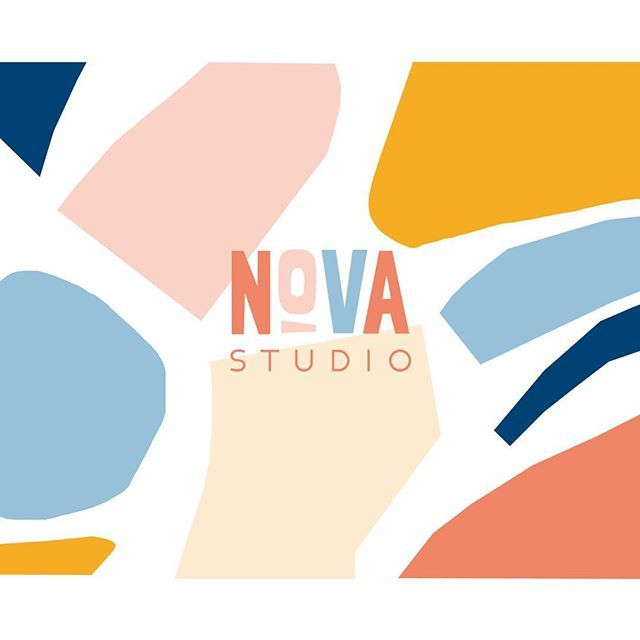 NovaStud.io Bits and pieces, that is how happiness appears to me. Hoping one day I will connect all the dots. The only good thing of getting older😉👵🏼 Oh and I do love my laugh lines, hard earned them!!#loveyourself #happiness #branding #connectingthedots #branddesign #graphicdesign #design #brandstyling #colour #colourscheme #bitsandpieces
