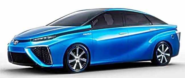 2018 Toyota Corolla Hatchback Review Canada Price - Toyota Corolla is the menu for the new sort of interpretation of the noticeable Toyota Corolla immaterial auto.
