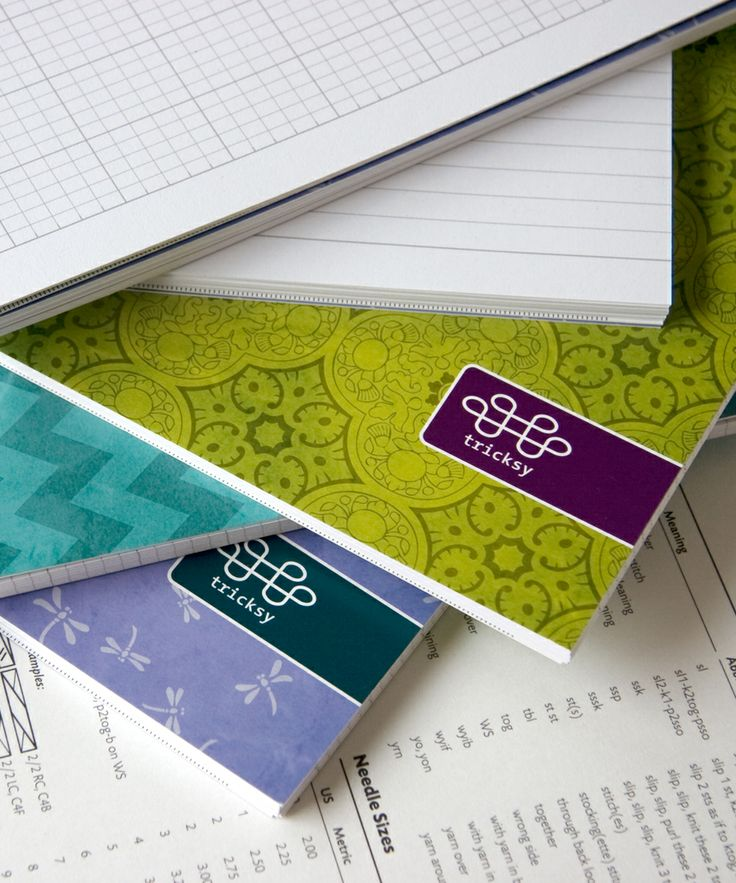 The 25+ best Knitting graph paper ideas on Pinterest Graph paper - printable graph papers