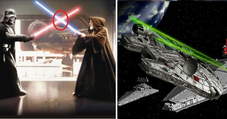 Con el estreno de la nueva película de la Guerra de las Galaxias,Rogue One: Una Historia de Star Wars; nuevamente regresa a la pantalla grande una de las películas más famosas y taquilleras de la historia del cine. Con una banda sonora extraordinaria, efectos especiales únicos y con una historia que nos mantiene atrapados en nuestros asientos, se ha convertido en una película de culto para diferentes generaciones de fans.