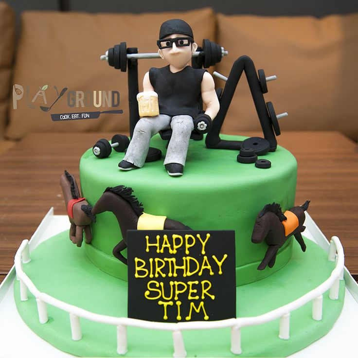 44 Best Celebration Cakes Images On Pinterest