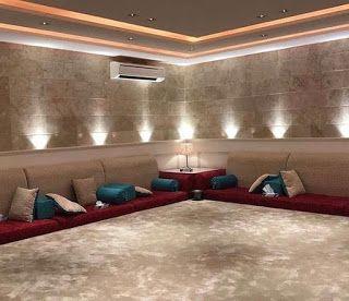 صور ديكورات مجالس مودرن Living Room Design Decor Home Room Design Ceiling Design Living Room