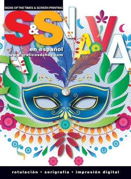 S&S - Agosto/Septiembre 2016 - Cover1