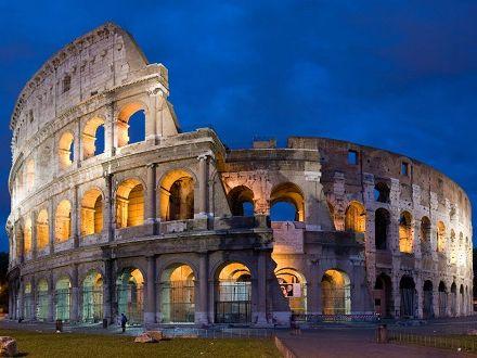 City Break Roma 8 Martie! Voucherul de 28 Lei iti asigura pretul redus de 169 Euro/persoana pentru 2 nopti de cazare in Roma + transport avi...