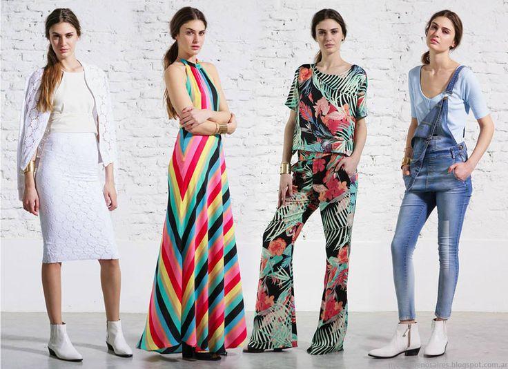 Melocoton+moda+primavera+verano+2015+mujer.jpg (900×654)