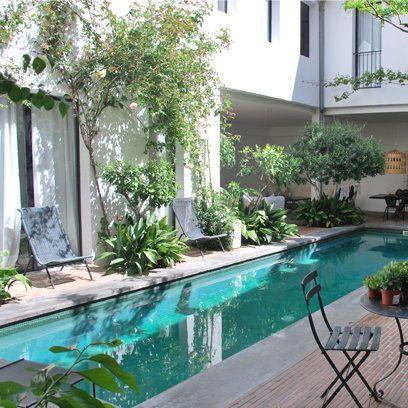 628 besten outdoor bilder auf pinterest au endeck balkon und au engestaltung. Black Bedroom Furniture Sets. Home Design Ideas