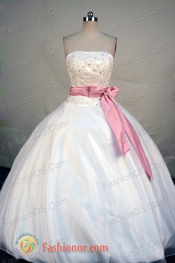 http://www.fashionor.com/The-Most-Popular-Quinceanera-Dresses-c-37.html  Trajes de quinceaneras in Pigeon Key   Trajes de quinceaneras in Pigeon Key   Trajes de quinceaneras in Pigeon Key