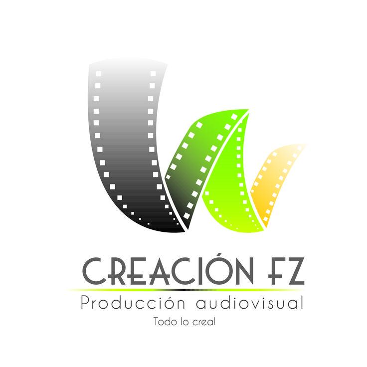 creación FZ