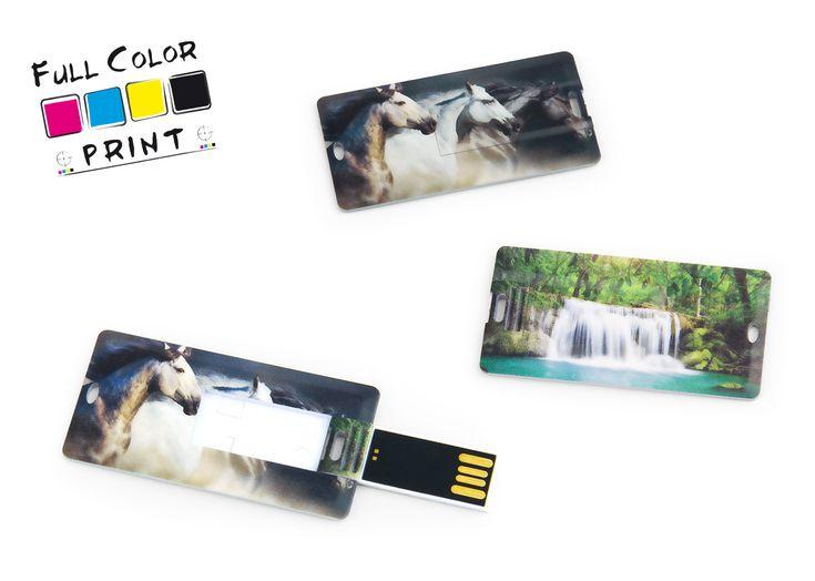 USB010 4GB Blanco Mini Card. USB con capacidad de 4GB. Interfaz Host USB 2.0/2.0. Opción de personalización, fácil almacenamiento y uso. Precio sujeto a cambio sin previo aviso. En pedidos especiales precio con base en cotizacion. No tiene descuento comercial. Consulte con su asesora.