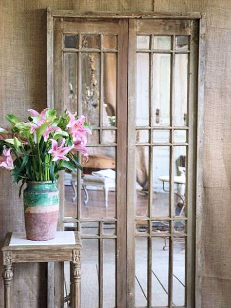 17 Best Images About Old French Doors My Fav On