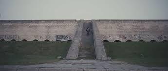 Resultado de imagen para imagenes del video alan walker faded