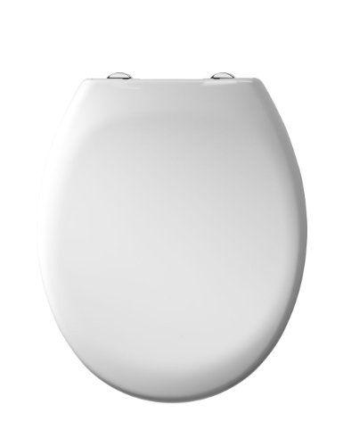 Neutron Soft Close Quick Release Toilet Seat Roper Rhodes http://www.amazon.co.uk/dp/B003BGX5A2/ref=cm_sw_r_pi_dp_fu2sub08R3H03