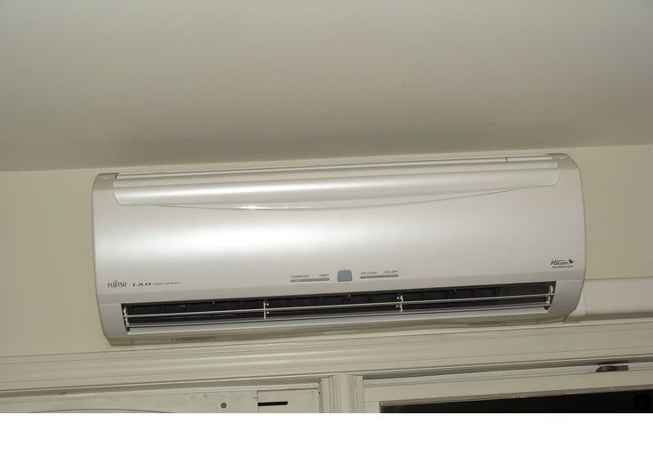 Click On The Link To Get More Information Television Wall Mount Simply Click Here To L Wall Mounted Air Conditioner Room Air Conditioner Wall Mounted Heater