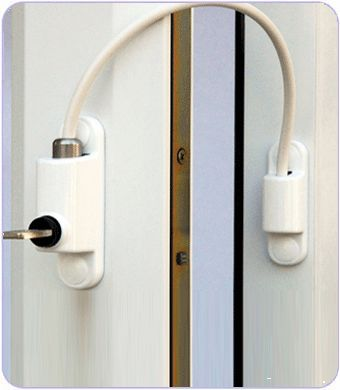 Child Safety Window Lock Assist You In Keeping Your