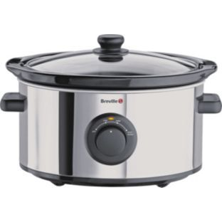 Slow cooker tips [including how to adapt recipes to make suitable for crockpot cooking]