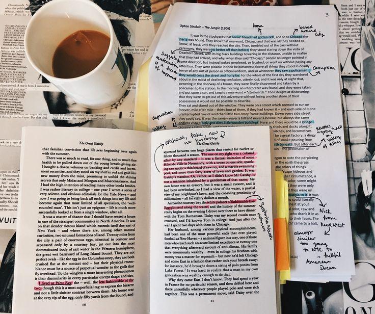 Studivation : Photo