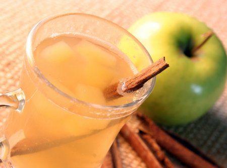 Quentão sem Álcool - Veja como fazer em: http://cybercook.com.br/receita-de-quentao-sem-alcool-r-9-12970.html?pinterest-rec