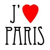 Free & Frugal Paris App