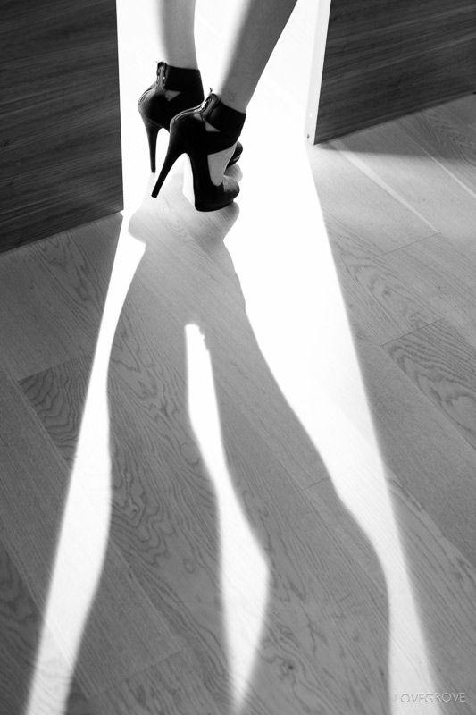 Lovegrove Boudoir Gallery | Lovegrove Photography