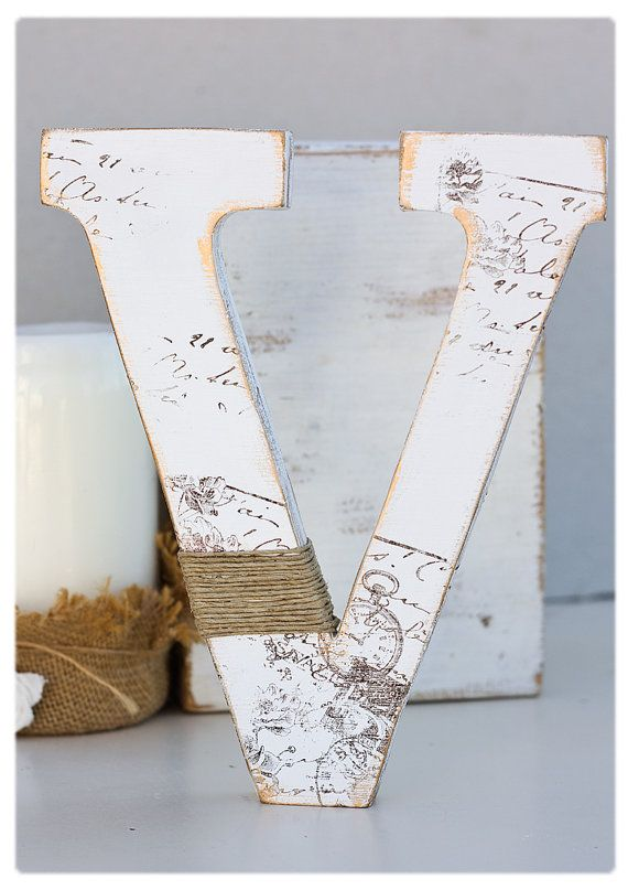164 Best Wonderment By Annia Boxes And Decor Images On