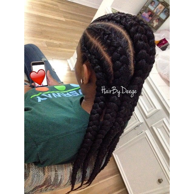 ... braids ghana braids crochet braids reg braids braids twist forward