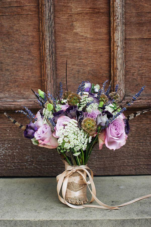 A Downton Abbey, Edwardian Garden Party Inspired Wedding - Wedding Co-ordination by Jessie Thomson Weddings & Events: www.jessiethomson.co.uk