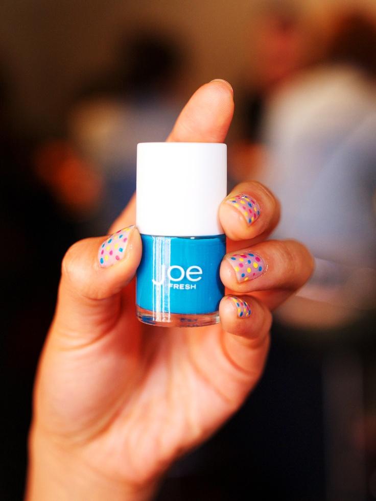 46 Best Nail Polish Brands I Own Images On Pinterest