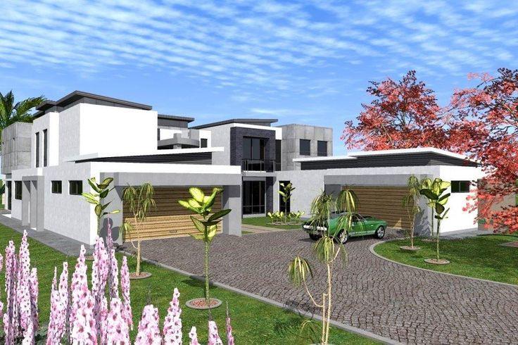 House Plan No W1548