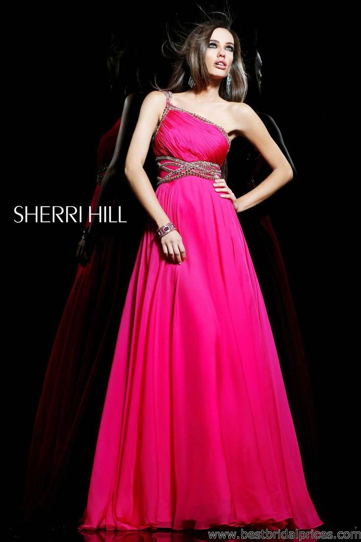 Mejores 30 imágenes de Red sweet 16 dresses en Pinterest | Vestidos ...