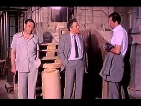 Hocu zivjeti (1982) DOMACI FILM