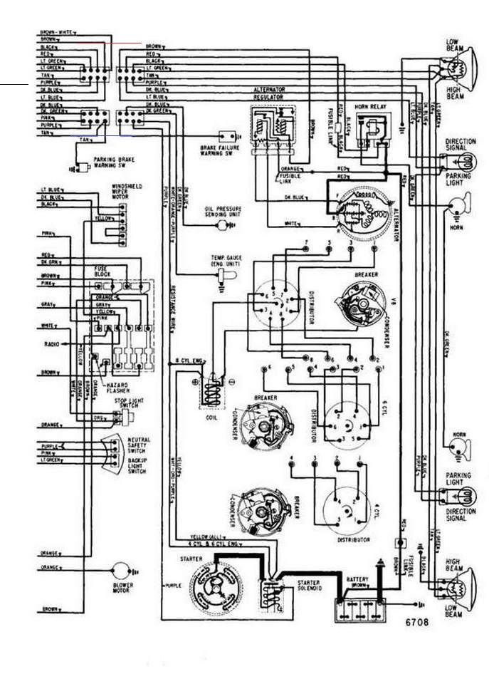 2013 Honda Fit Wiring Diagram Honda Civic Honda Accord Acura Legend