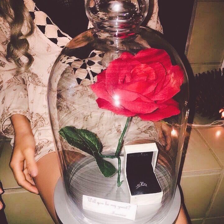 bästa dating appen romantisk dejt