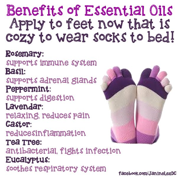 Young Living Essential Oils: Healing benefits of Essential Oils For more information you can contact me at cgrass@bdtelecom.net YL# 1365797