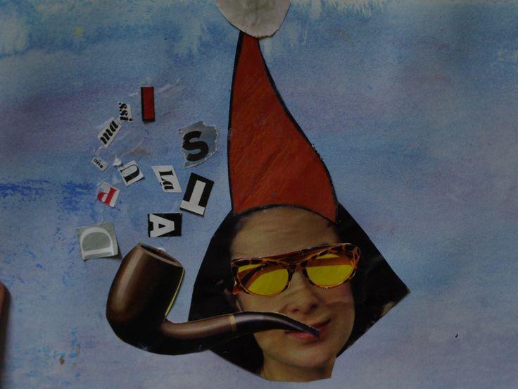 Le ultime opere dei nostri giovanissimi #artisti - #laboratorio di #pittura per bambini - Mostrami 7 http://www.mostra-mi.it/main/?page_id=7574